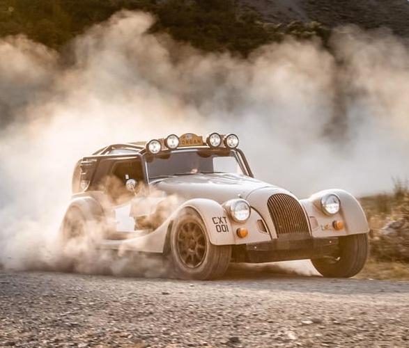 morgan-plus-four-cx-t-rally-car-6.jpg