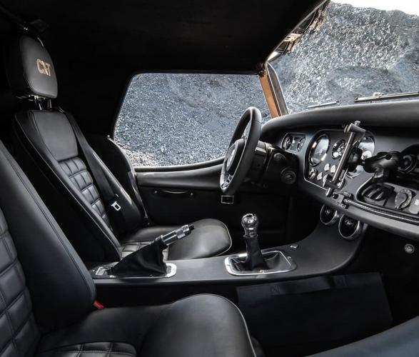 morgan-plus-four-cx-t-rally-car-7.jpg