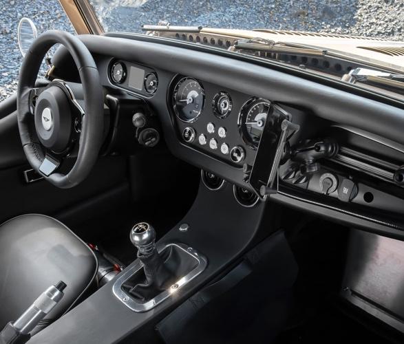 morgan-plus-four-cx-t-rally-car-8.jpg