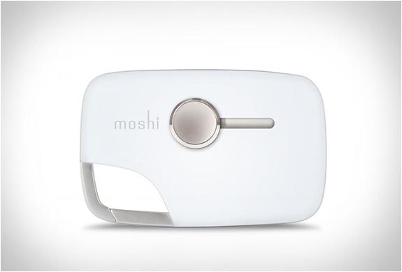 Moshi Xync | Image