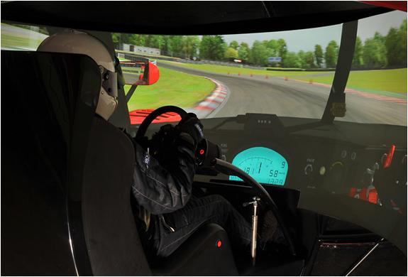 motion-simulation-tl3-simulator-2.jpg | Image