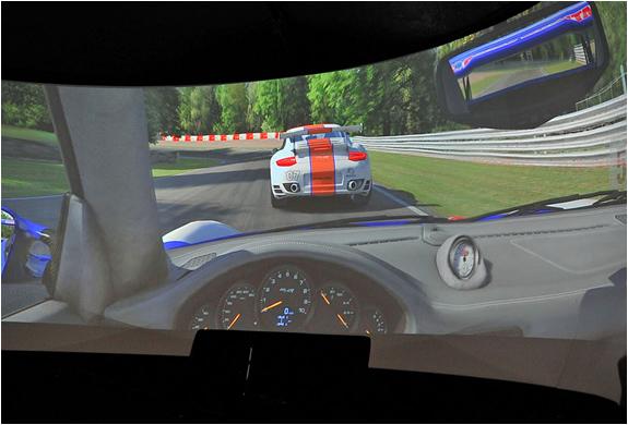 motion-simulation-tl3-simulator-3.jpg | Image