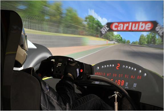 motion-simulation-tl3-simulator-4.jpg | Image