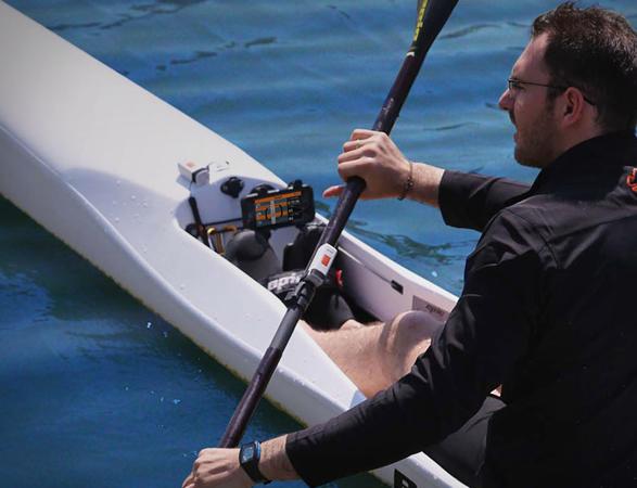 motionize-paddle-2.jpg | Image