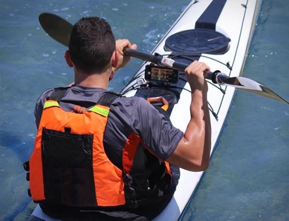 motionize-paddle-3.jpg | Image