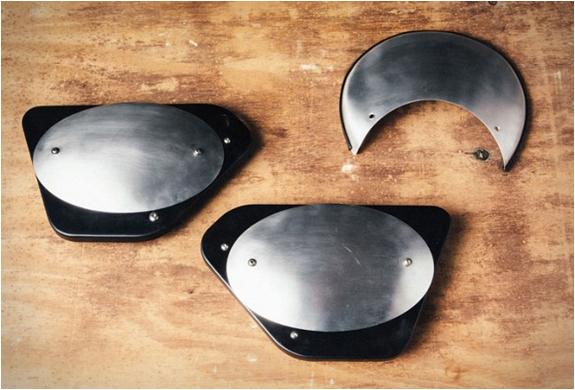 moto-guzzi-custom-kits-12.jpg