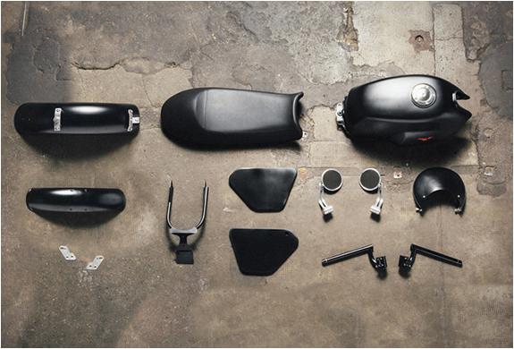 moto-guzzi-custom-kits-2.jpg | Image