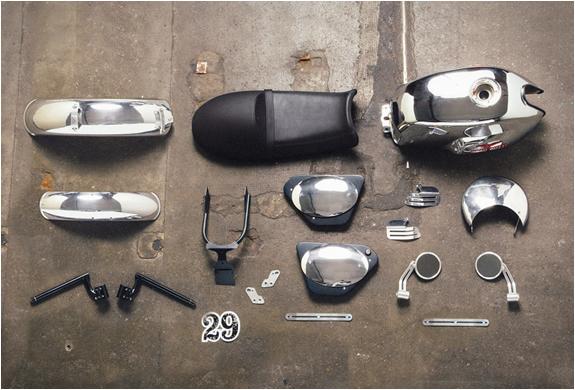 moto-guzzi-custom-kits-3.jpg | Image