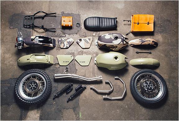 moto-guzzi-custom-kits-4.jpg | Image