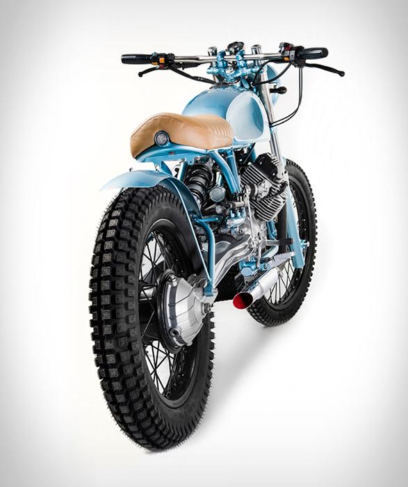 moto-guzzi-o2-2.jpg | Image