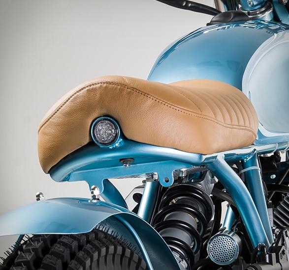 moto-guzzi-o2-4.jpg | Image
