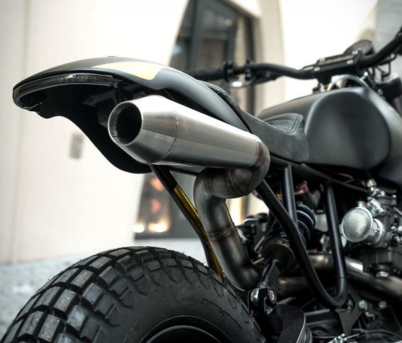 moto-guzzi-urban-scrambler-10.jpg