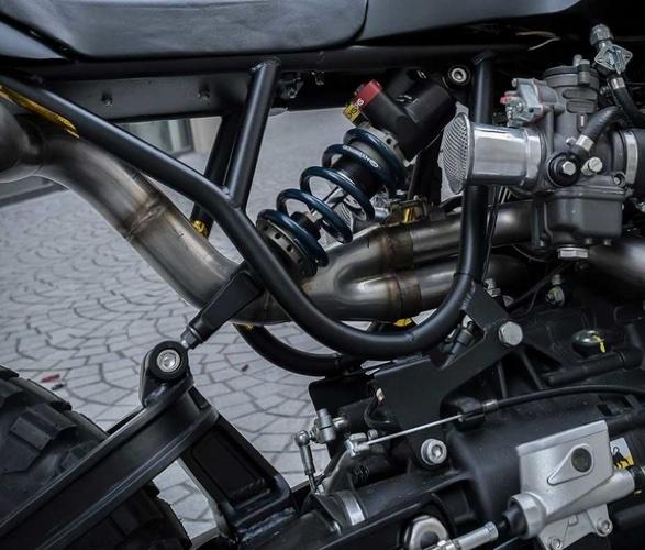 moto-guzzi-urban-scrambler-11.jpg