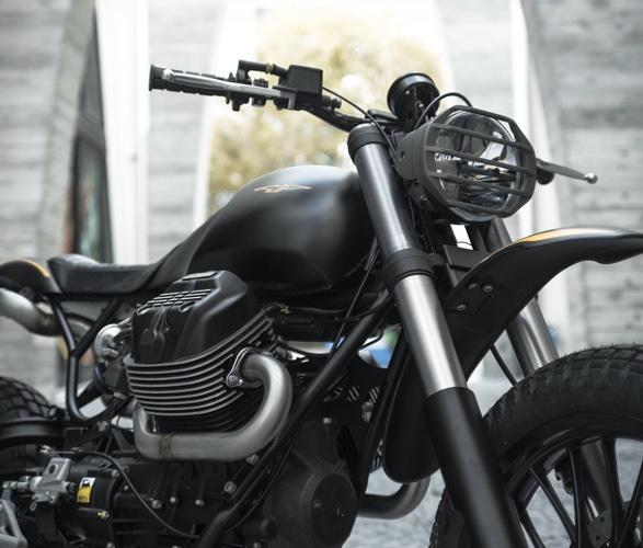 moto-guzzi-urban-scrambler-2.jpg | Image