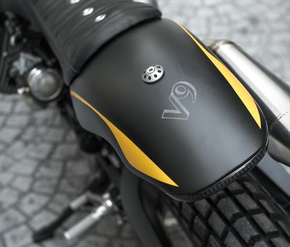 moto-guzzi-urban-scrambler-4.jpg | Image