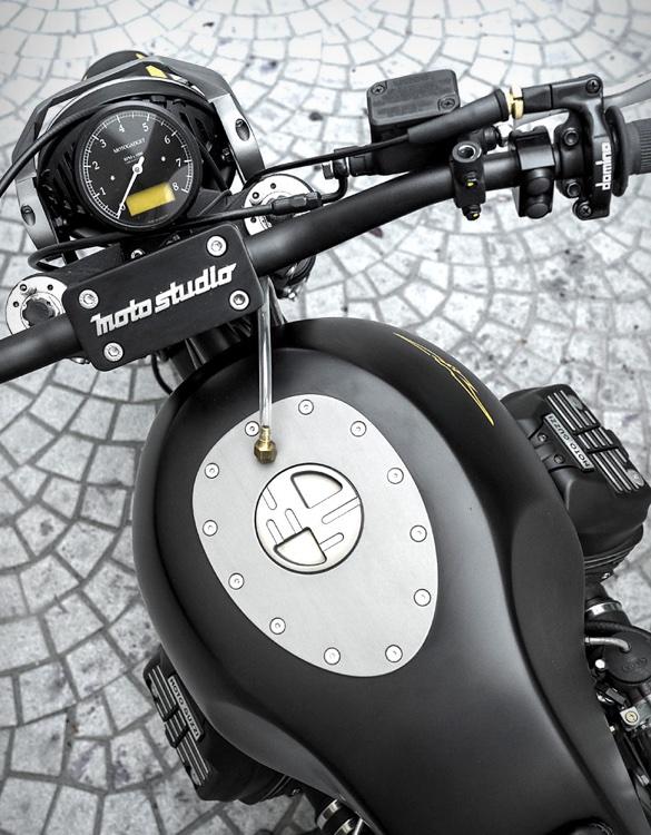 moto-guzzi-urban-scrambler-5.jpg | Image