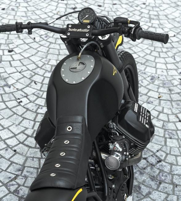 moto-guzzi-urban-scrambler-8.jpg