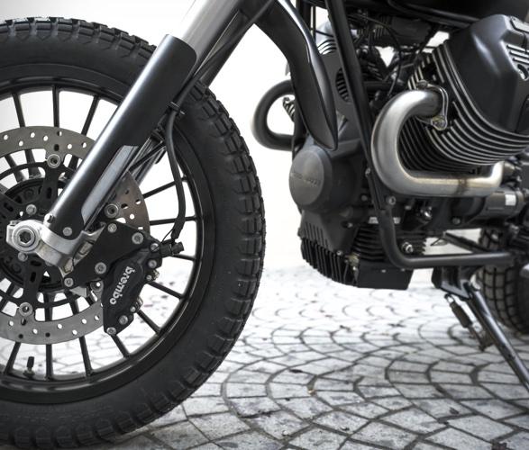 moto-guzzi-urban-scrambler-9.jpg