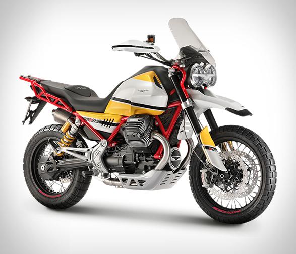 moto-guzzi-v85-2.jpg | Image