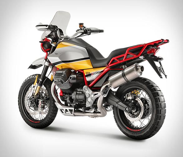 moto-guzzi-v85-3.jpg | Image