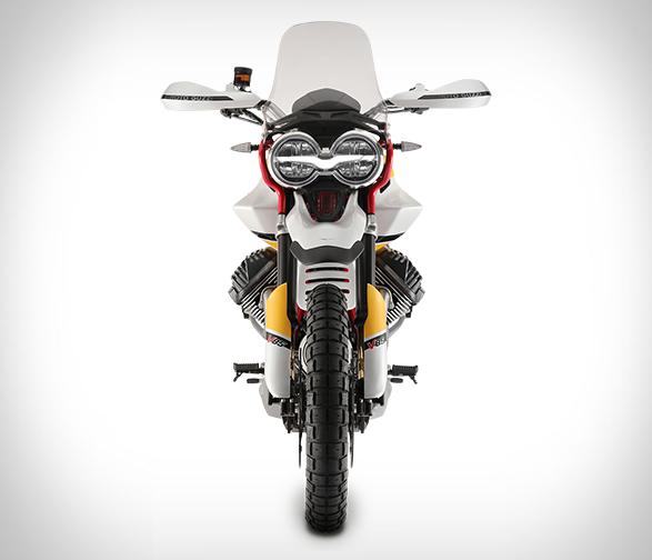 moto-guzzi-v85-4.jpg | Image
