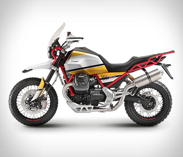 moto-guzzi-v85-7.jpg