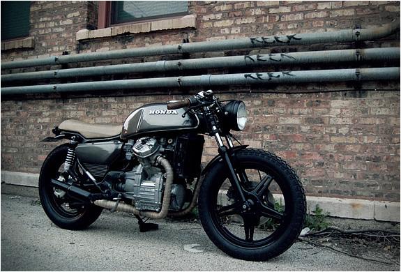 moto-mucci-1978-honda-cx500-2.jpg | Image
