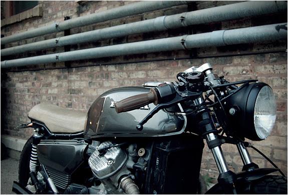 moto-mucci-1978-honda-cx500-3.jpg | Image