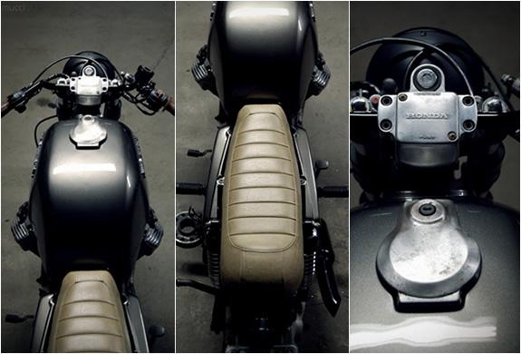 moto-mucci-1978-honda-cx500-4.jpg | Image