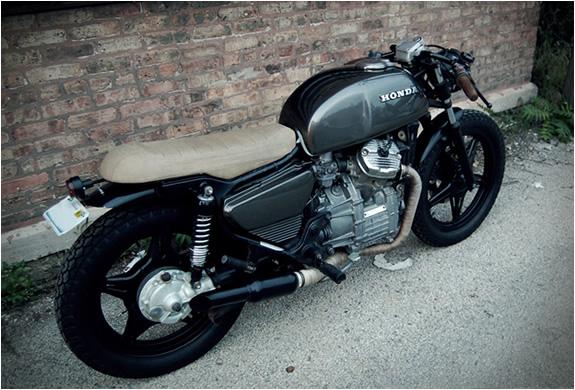 moto-mucci-1978-honda-cx500-5.jpg | Image