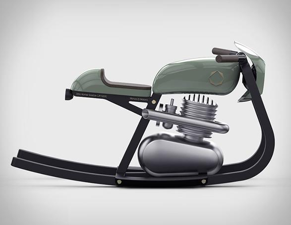 moto-rocker-2.jpg | Image