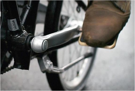 moto-urban-pedal-2.jpg | Image