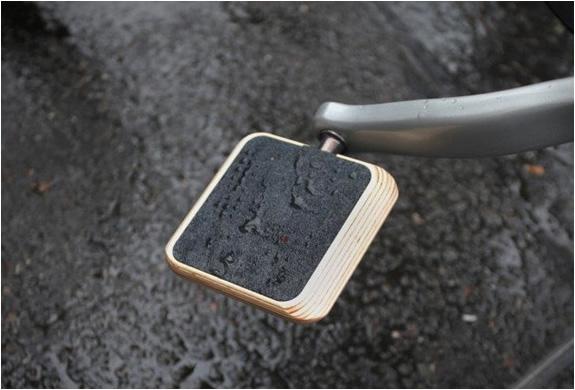 moto-urban-pedal-3.jpg | Image