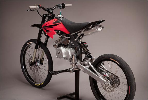 motoped-2.jpg | Image