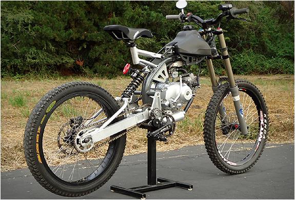 motoped-3.jpg | Image