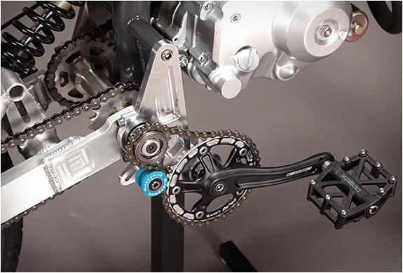 motoped-4.jpg | Image