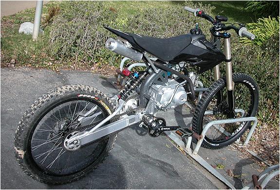 motoped-5.jpg | Image