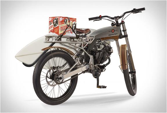motoped-cruzer-2.jpg | Image