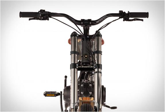 motoped-cruzer-3.jpg | Image