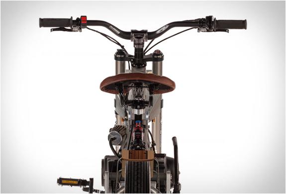 motoped-cruzer-4.jpg | Image