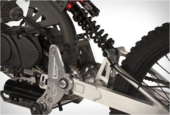 motoped-cruzer-5.jpg | Image