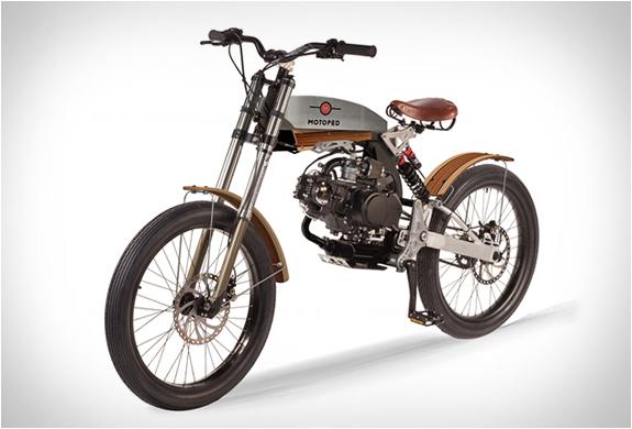 motoped-cruzer-7.jpg