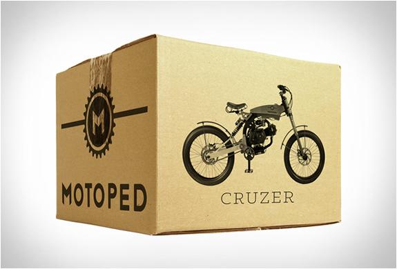 motoped-cruzer-8.jpg