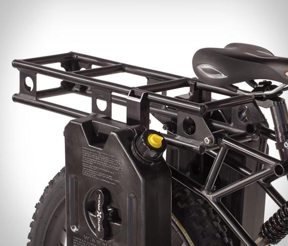 motoped-survial-6.jpg