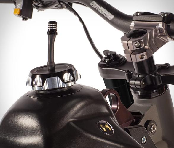 motoped-survial-7.jpg