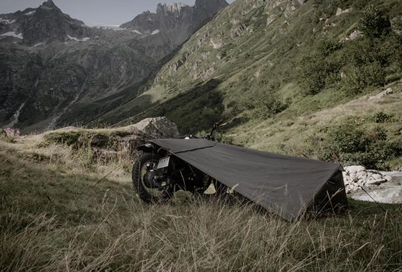 motorcycle-bivouac-3.jpg | Image