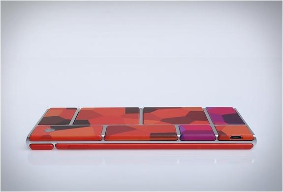 motorola-ara-phone-3.jpg | Image