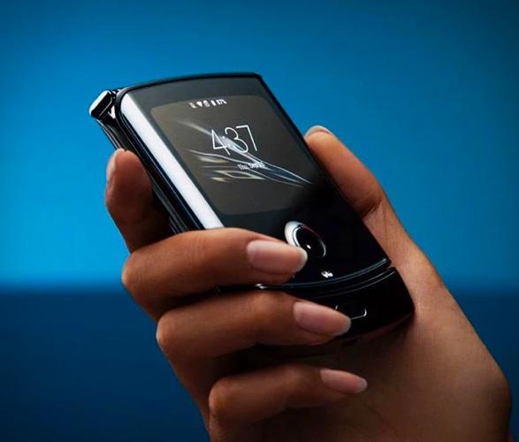 motorola-razr-smartphone-3.jpg | Image
