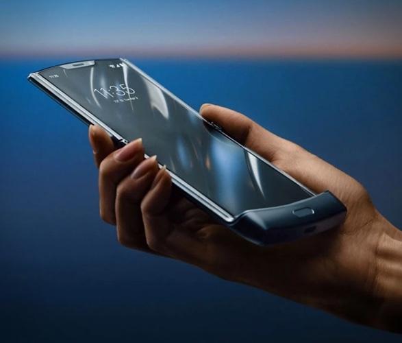 motorola-razr-smartphone-5.jpg | Image