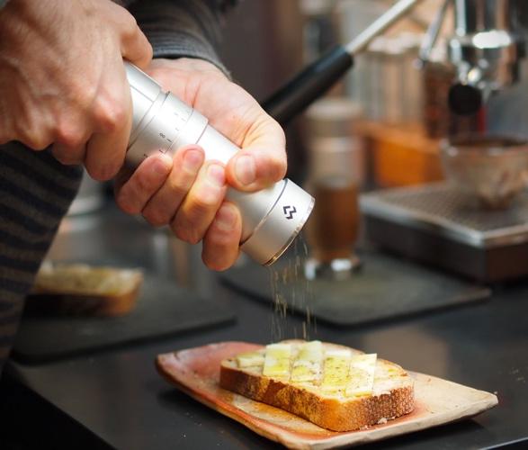 moulin-pepper-grinder-4.jpg | Image